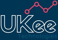 UKee - Technologies